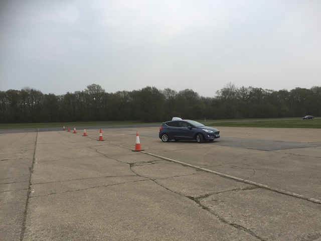 Dunsfold young drivers off road driving (15)